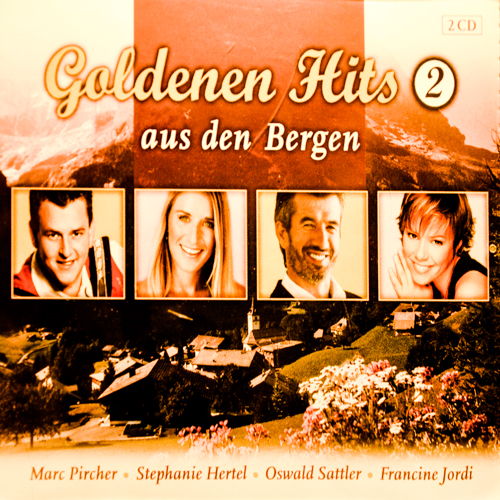 Golden Hits Aus Den Bergen.jpg