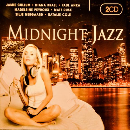 Midnight Jazz.jpg