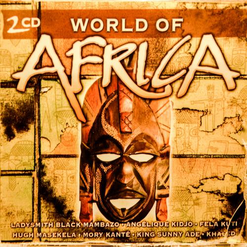 World Of Africa.jpg