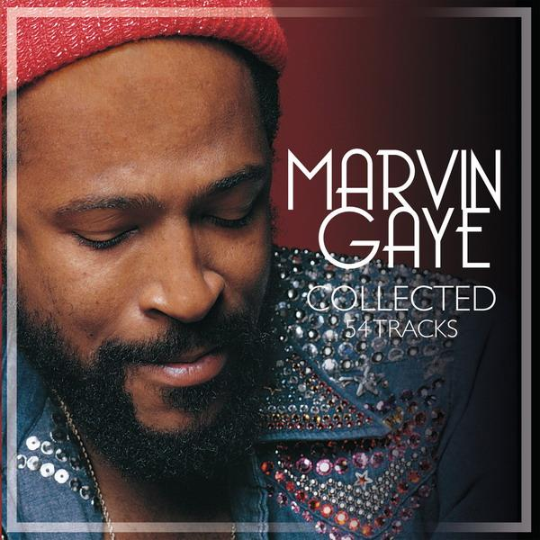 Marvin Gaye Collected.jpg