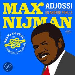 MAX NIJMAN – ADJOSSI (EN ANDERE POKU'S).jpg