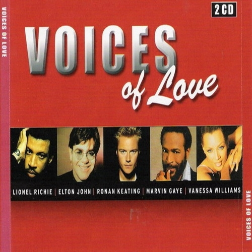 Voices Of Love Front Cover.jpg