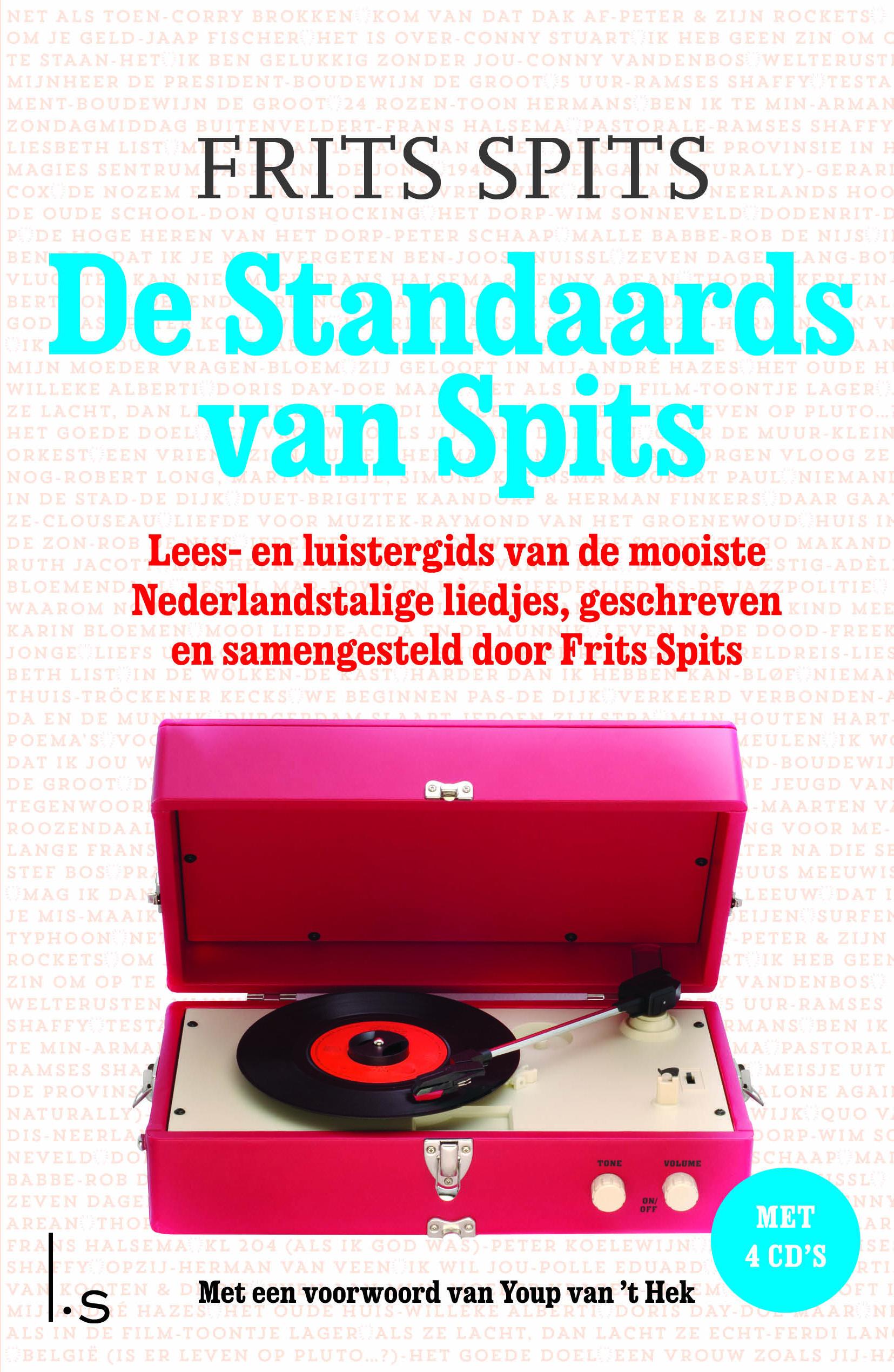 De standaards van Spits-geheel zt.jpg