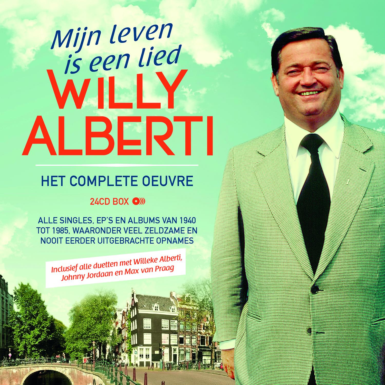 Willy Alberti Box.jpg