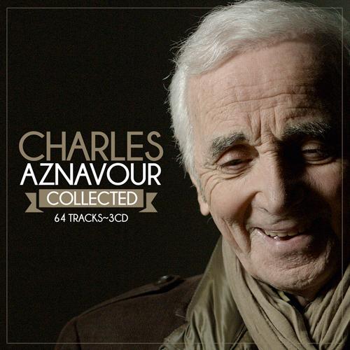 CharlesAznavour_Collected_CD.jpg