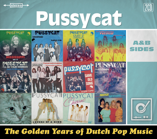 GoldenYears Covers.indd