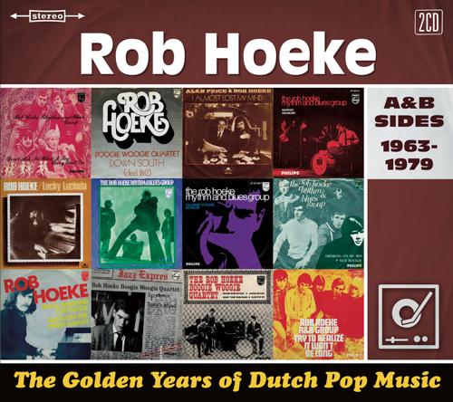 GY-covers RobHoeke.jpg