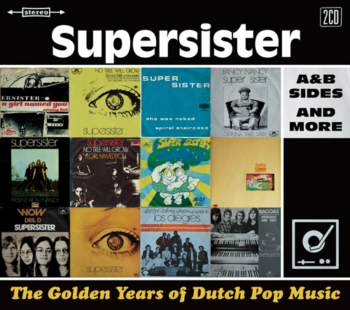 GY-covers Supersister.jpg