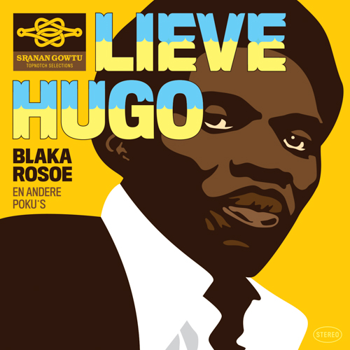 Lieve Hugo.jpg