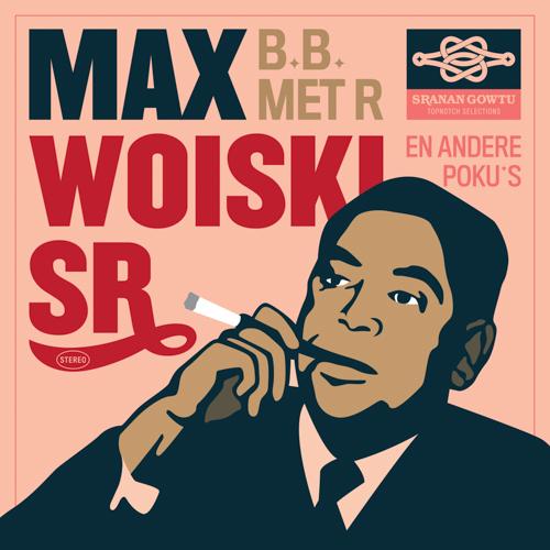 Max Woiski Sr.jpg