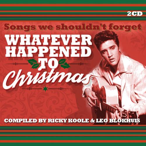 Whatever Happened To Christmas 2CD.jpg