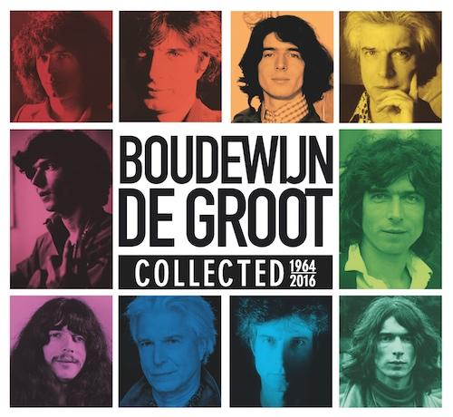 Boudewijn de Groot - Collected.jpg