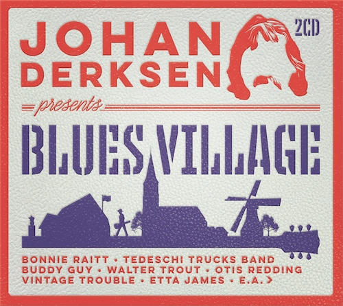 JohanDerksenPresents.jpg