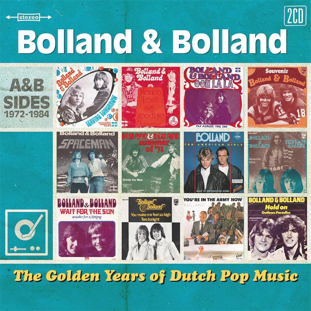 GY-cover Bolland&Bolland.jpg