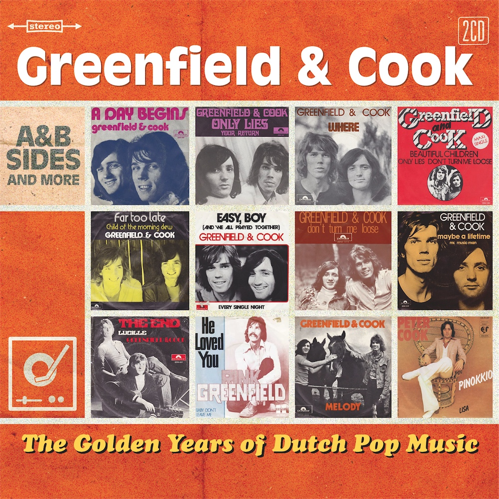 GY-cover Greenfield Cook.jpg