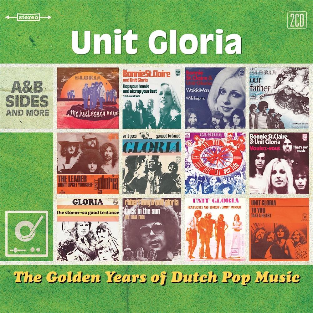 GY-cover Unit Gloria CD.jpg