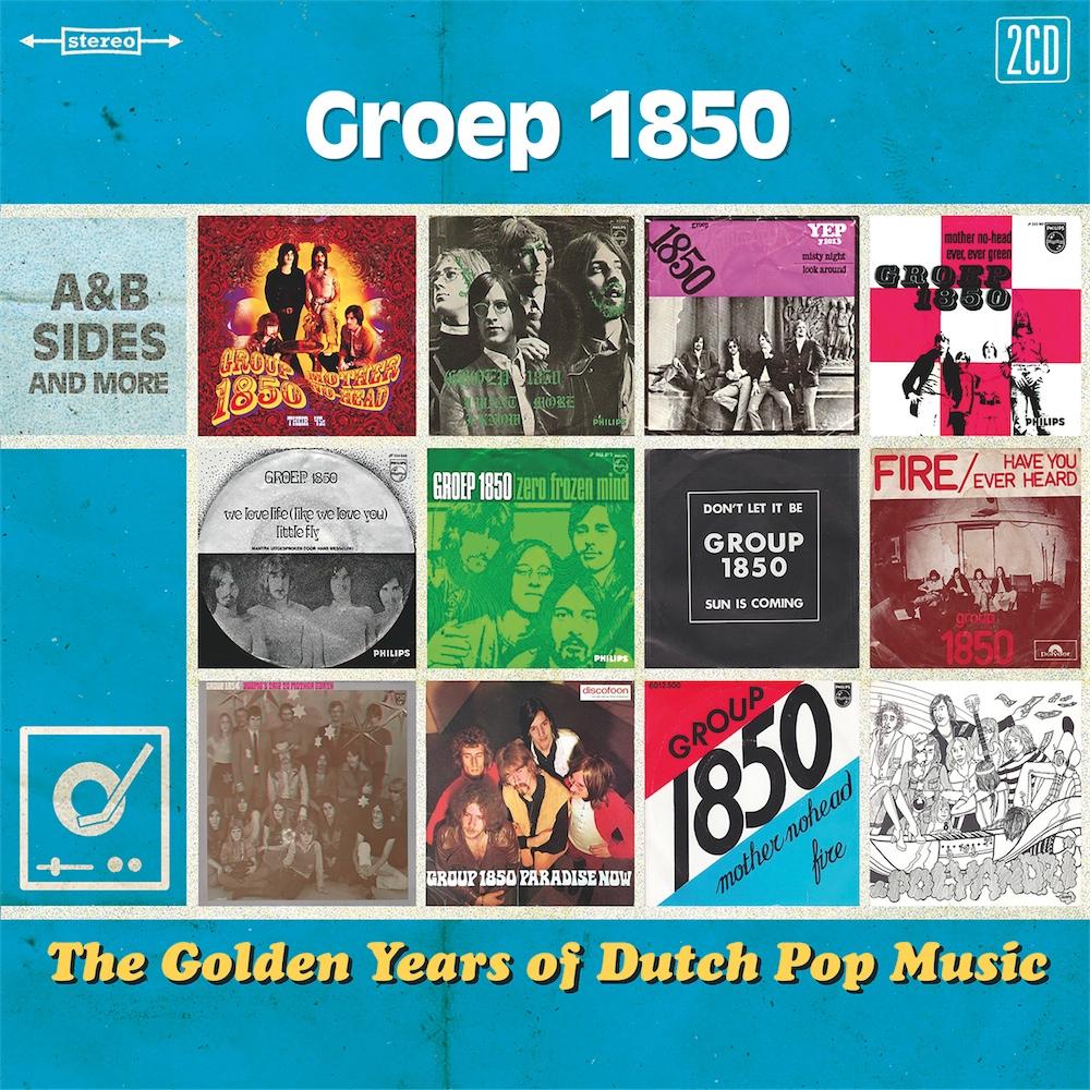 GYODP_Group_1850_cd.jpg