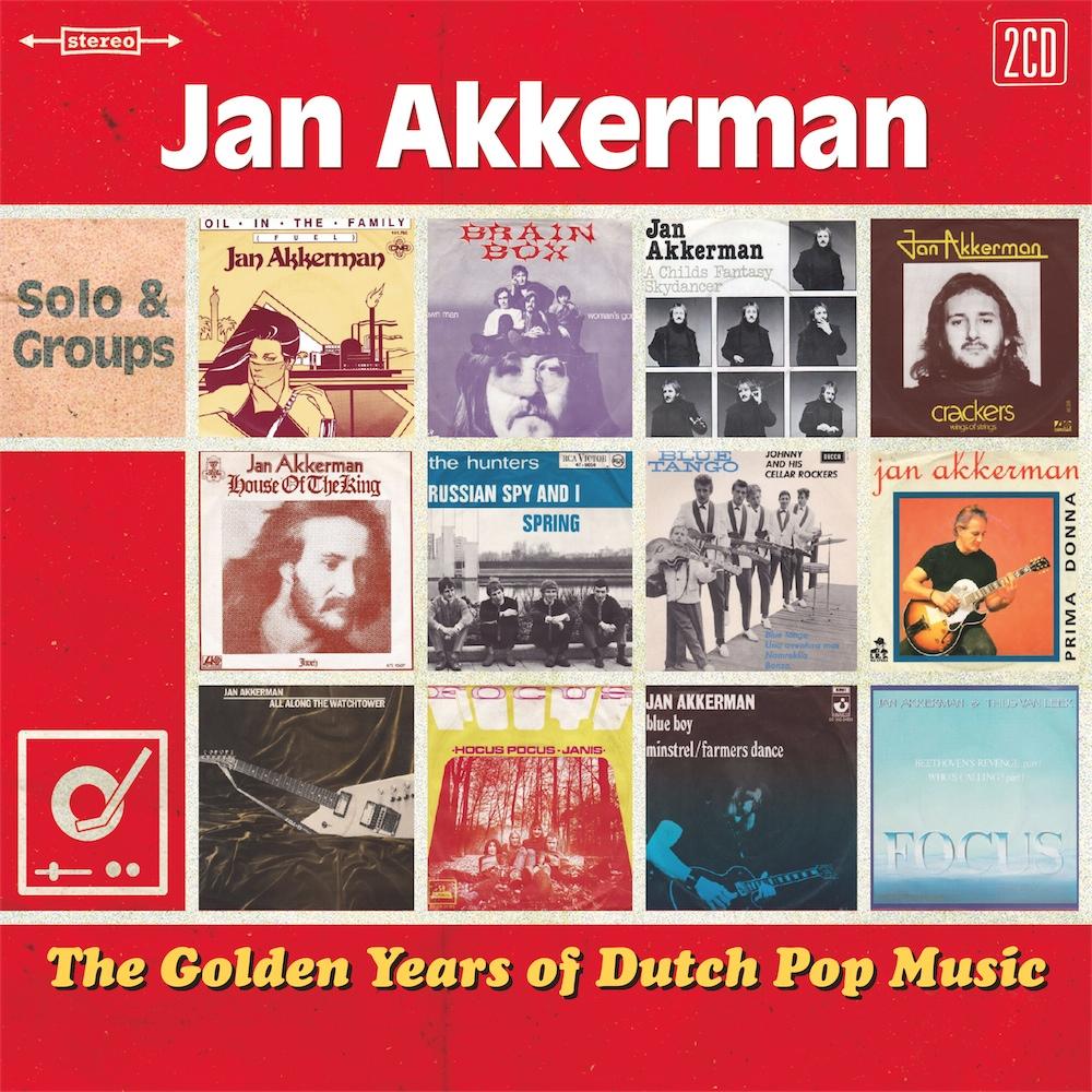 GYODP_Jan_Akkerman_cd.jpg