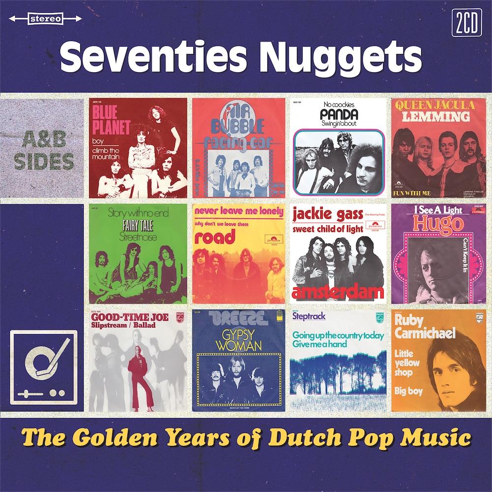 GYODP_nuggets70_CD.jpg