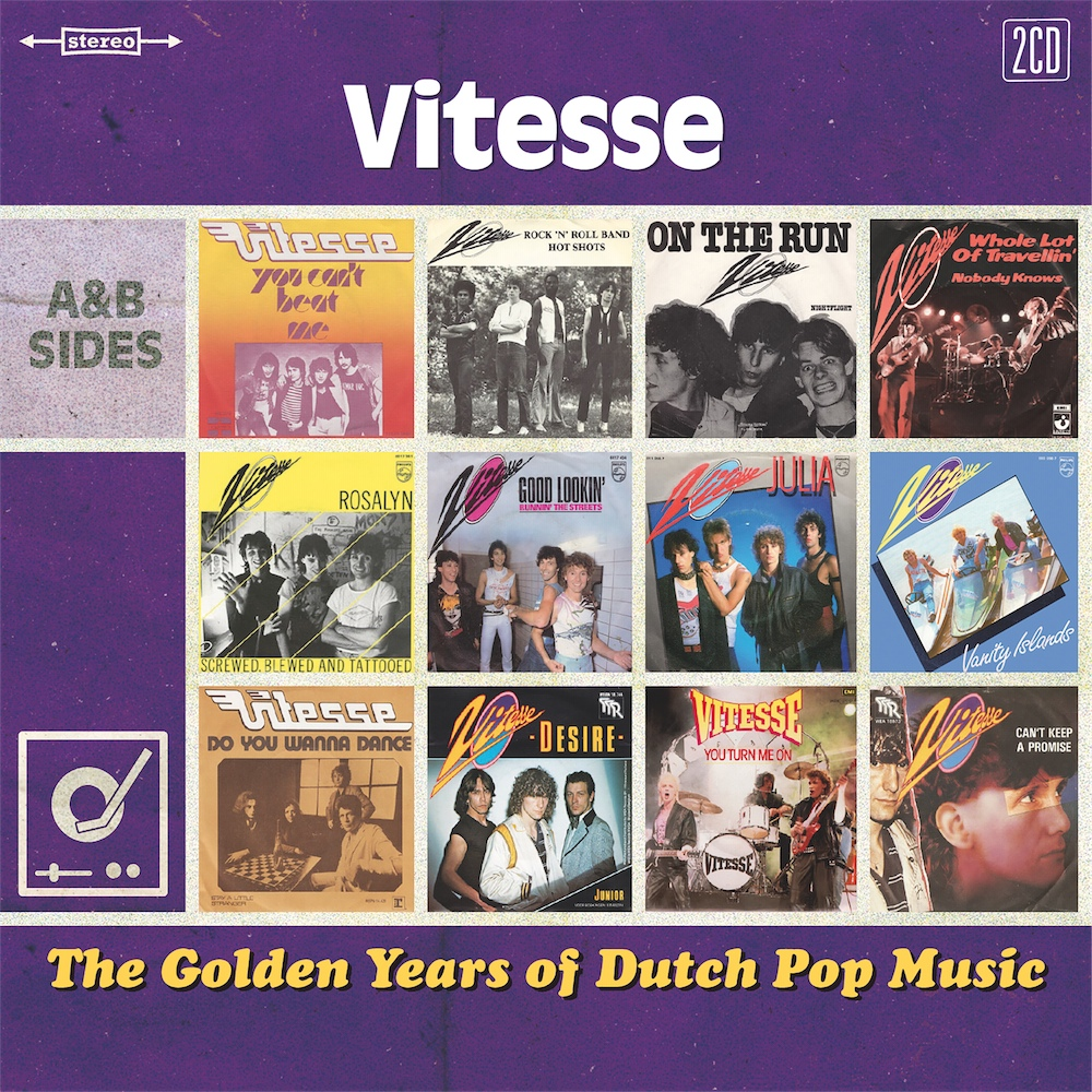 GYODP_Vitesse_CD.jpg