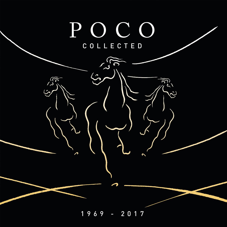 300 dpi cover Poco 1500x1500.jpg