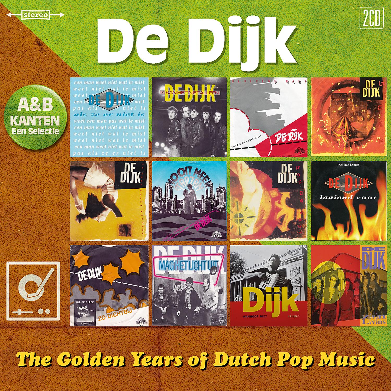 DeDijk_GYODP_cd.jpg