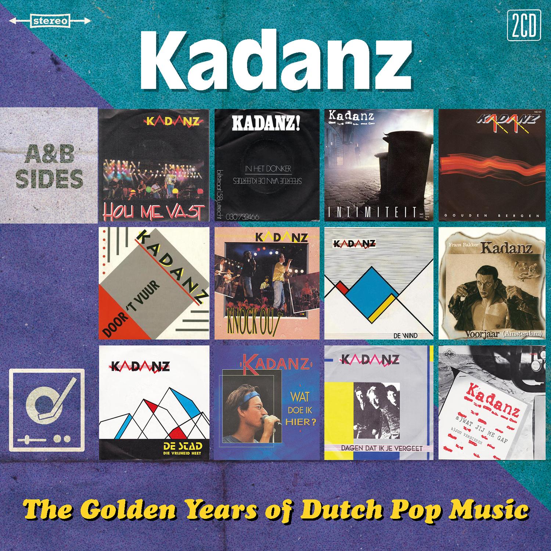 Kadanz_GYODP_cd.jpg