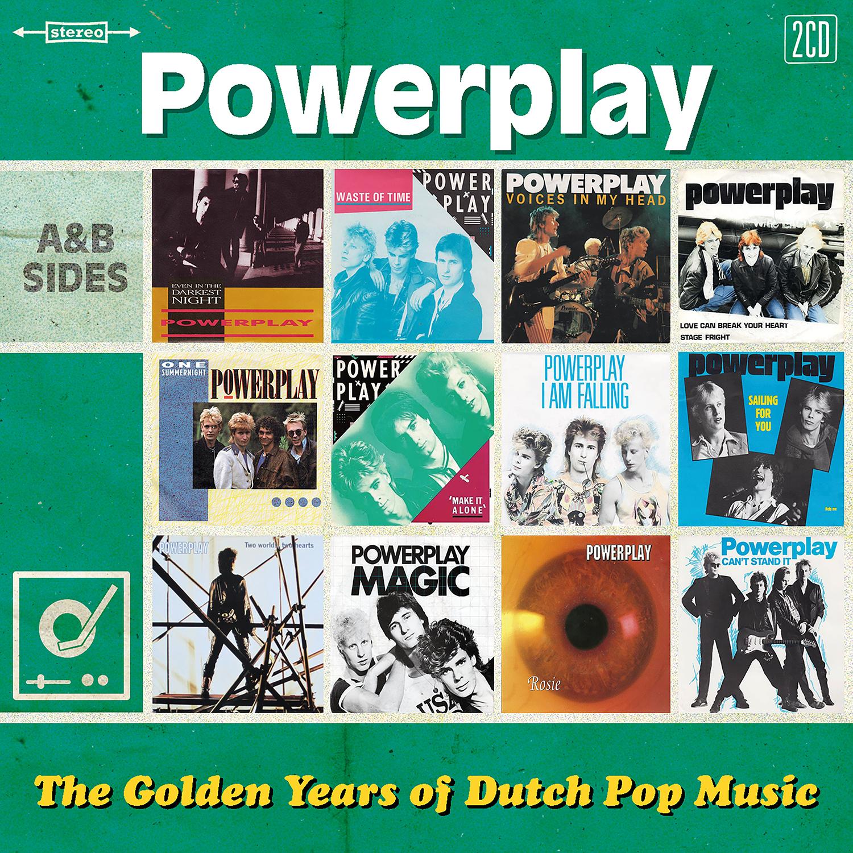 Powerplay_GYODP_cd.jpg