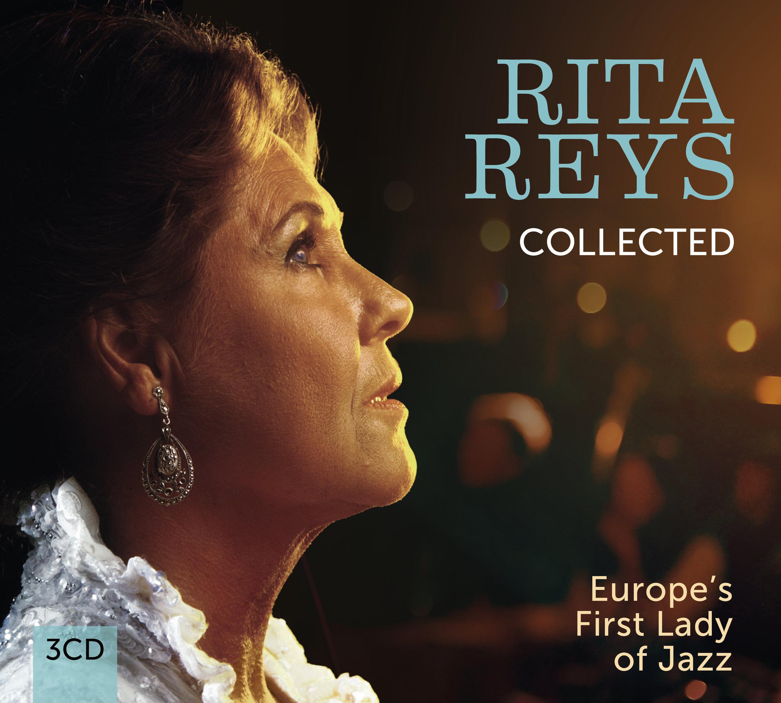 RitaReys Collected.jpg