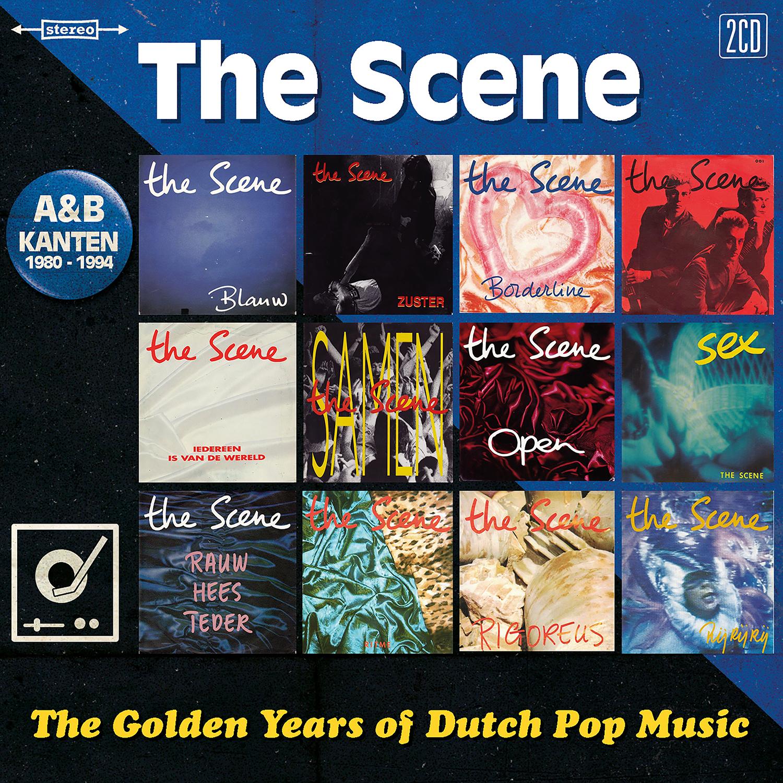 TheScene_GYODP_cd.jpg