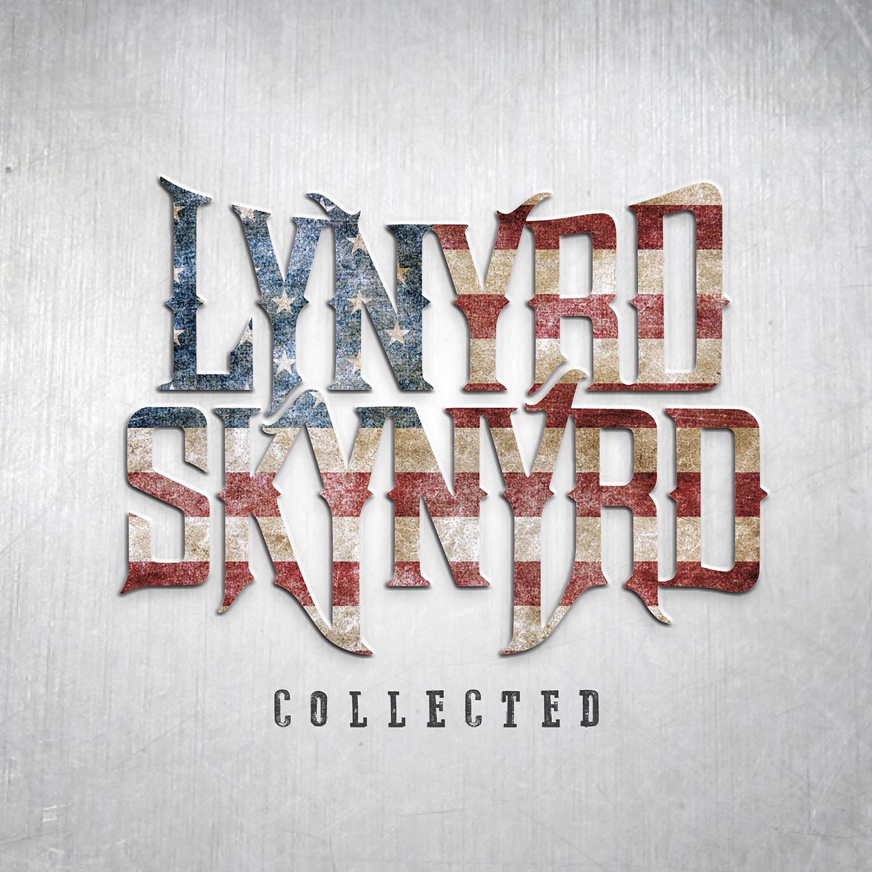 Lynyrd Skynyrd 1500x1500.jpg