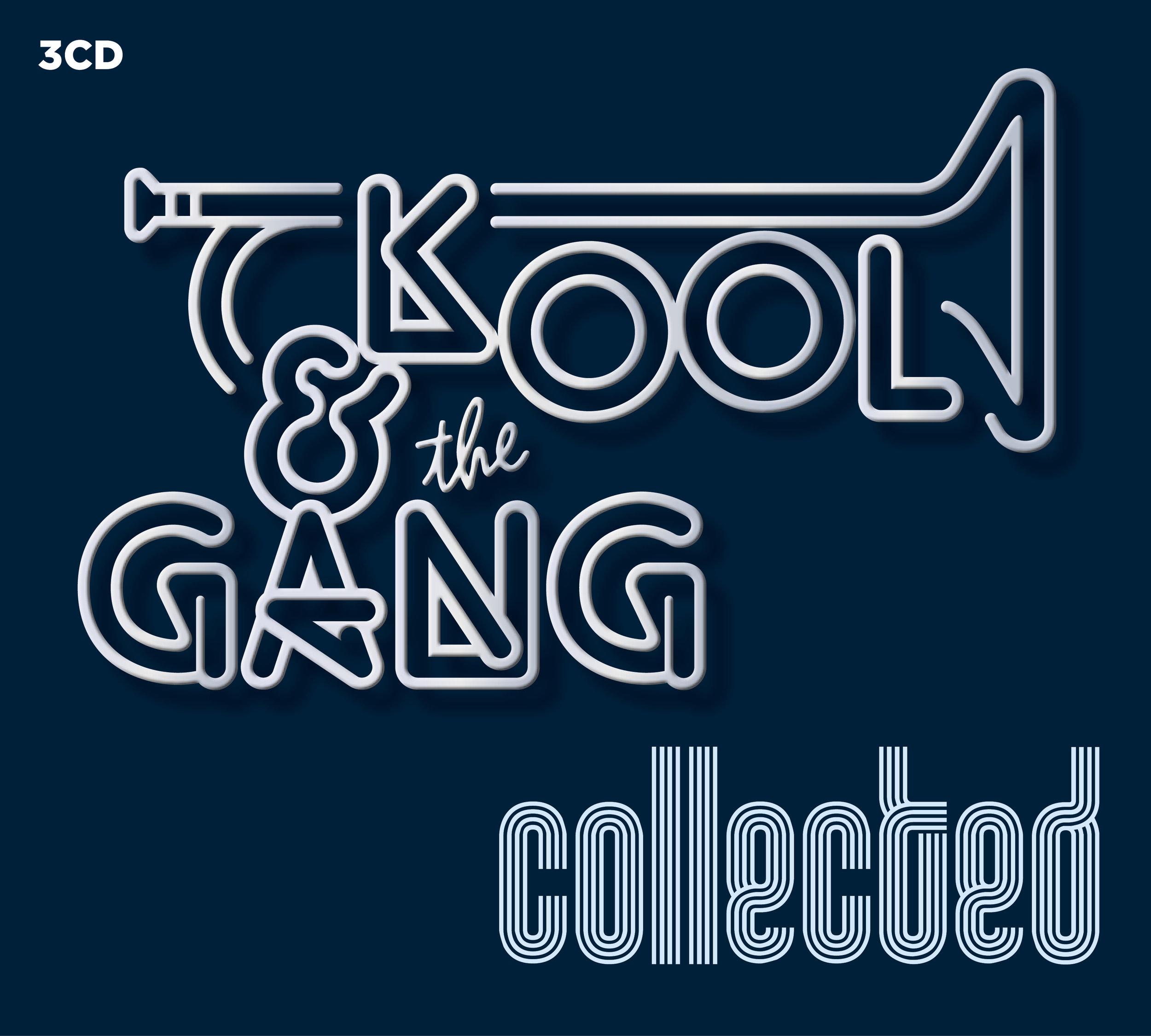 Kool&Gang Collected.jpg