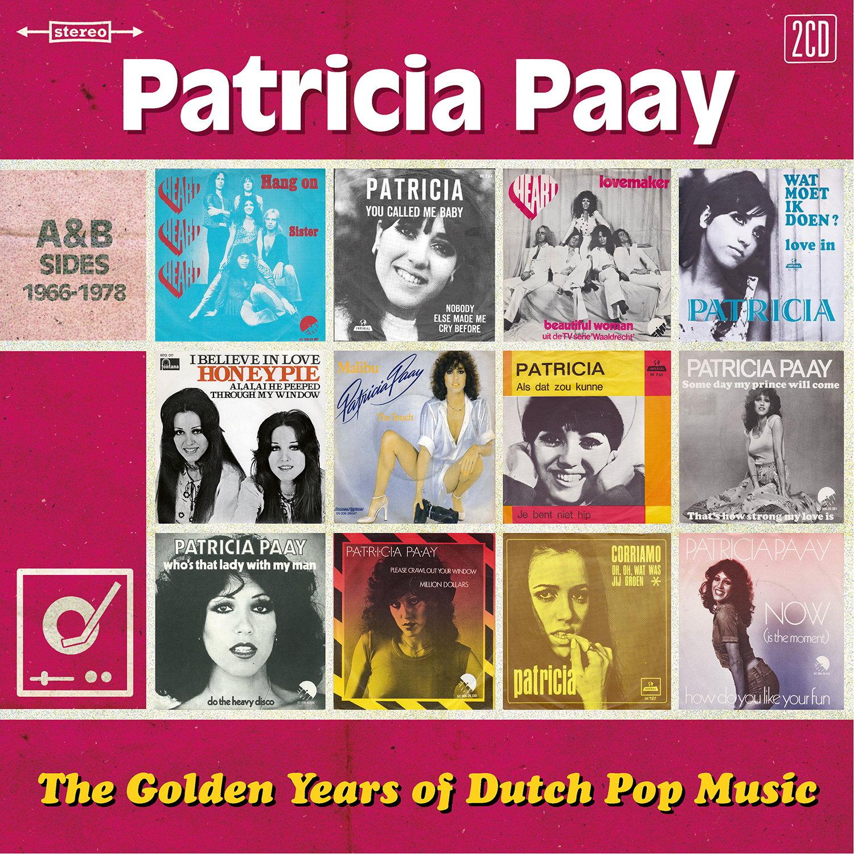Digi_GYODP_Patricia_Paay_cd.jpg