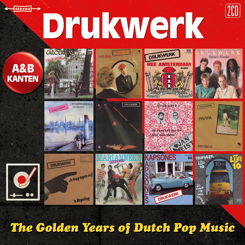 GYODP_Drukwerk_CD.jpg