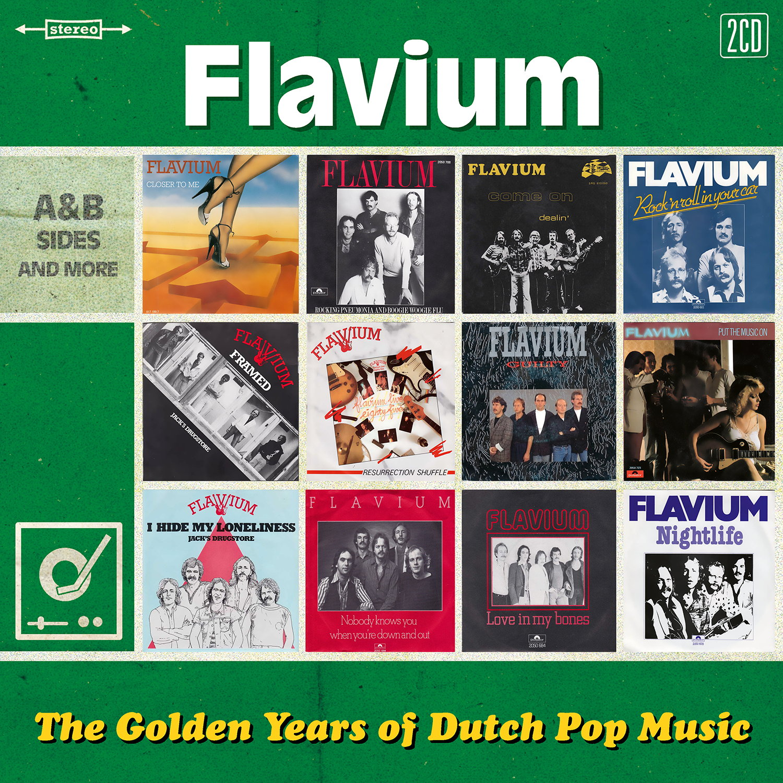 GYODP_Flavium_cd.jpg