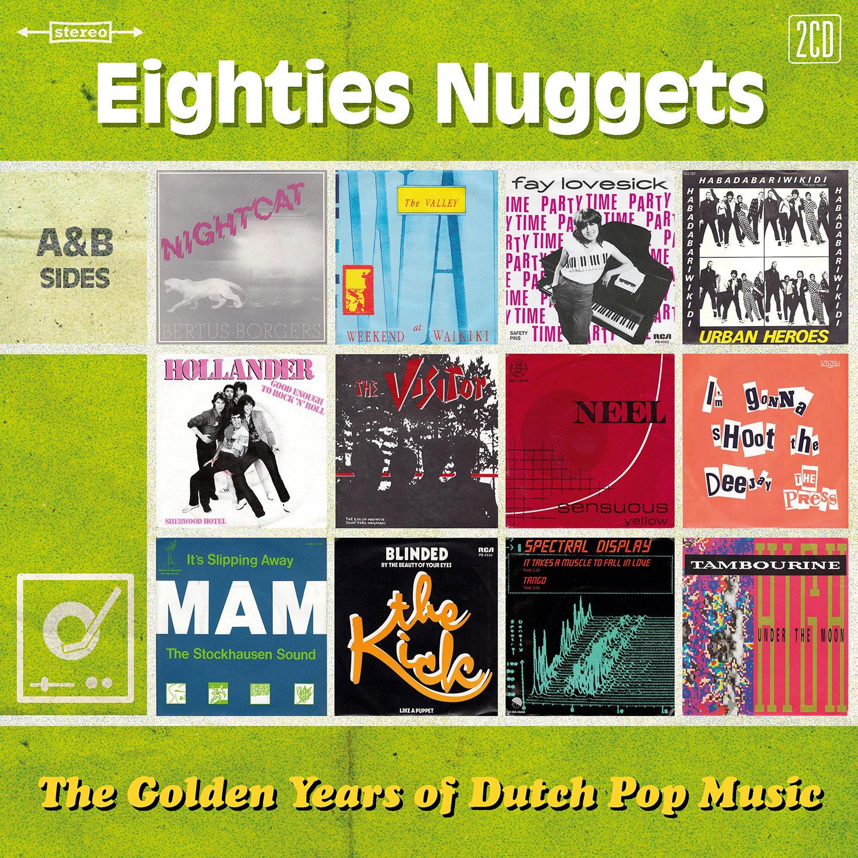 GYODP_Eighties_Nuggets_CD.jpg