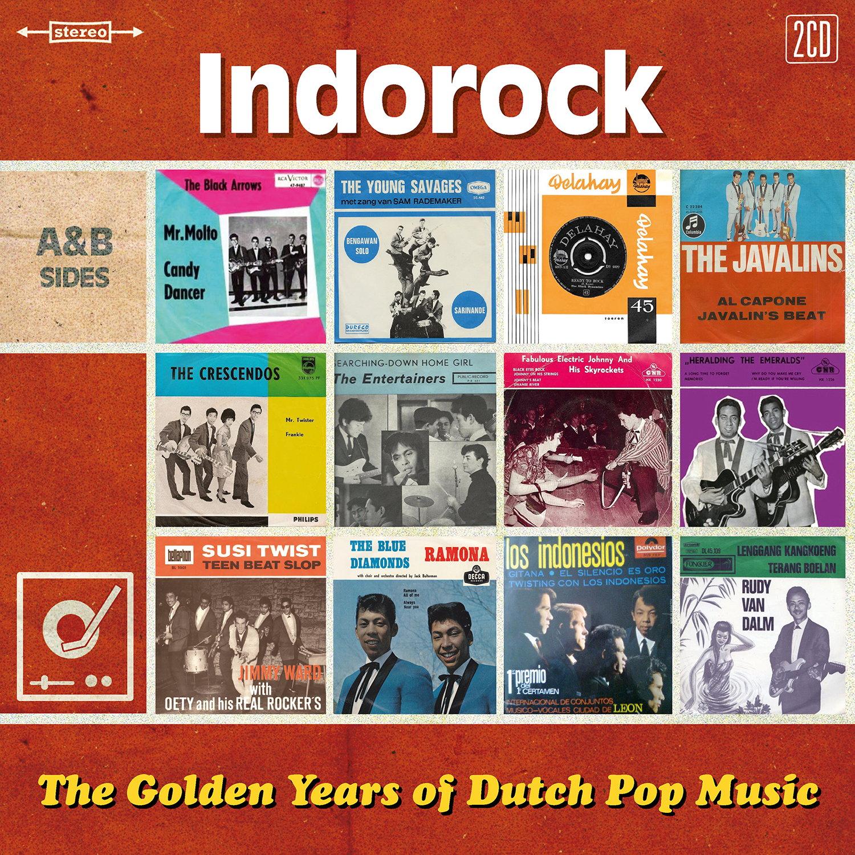 GYODP_Indorock_CDi.jpg
