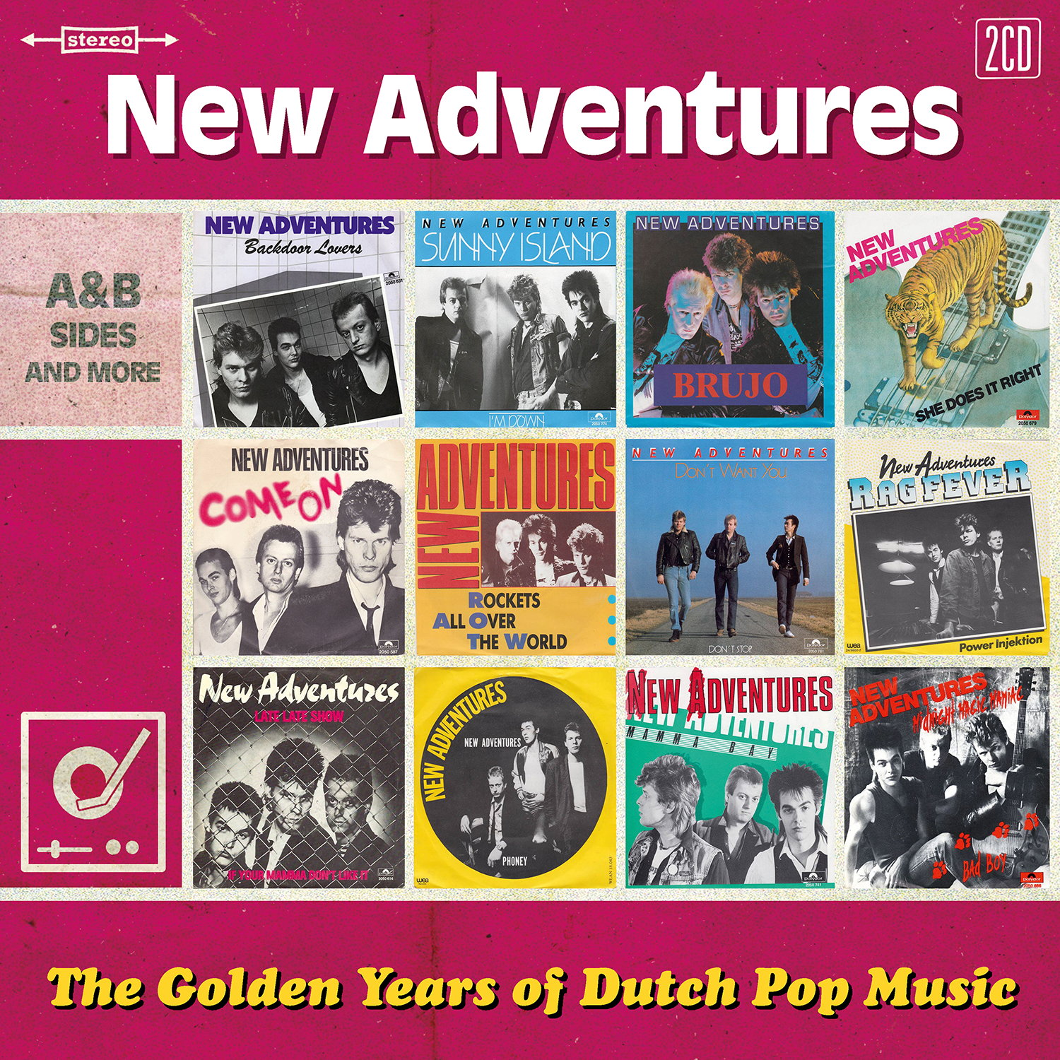 GYODP_New_Adventures_cd.jpg