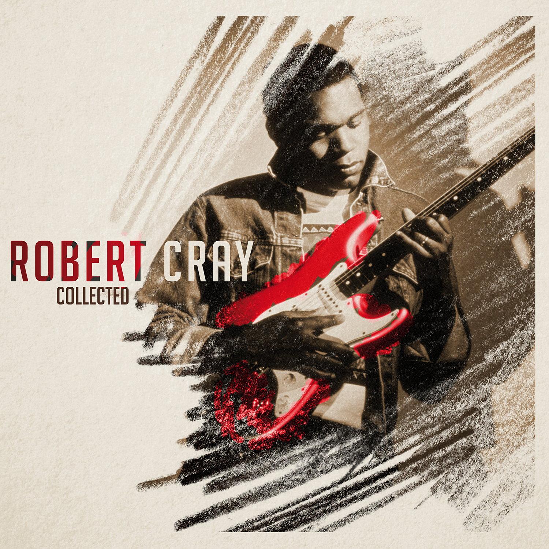 Robert Cray 1500x1500.jpg