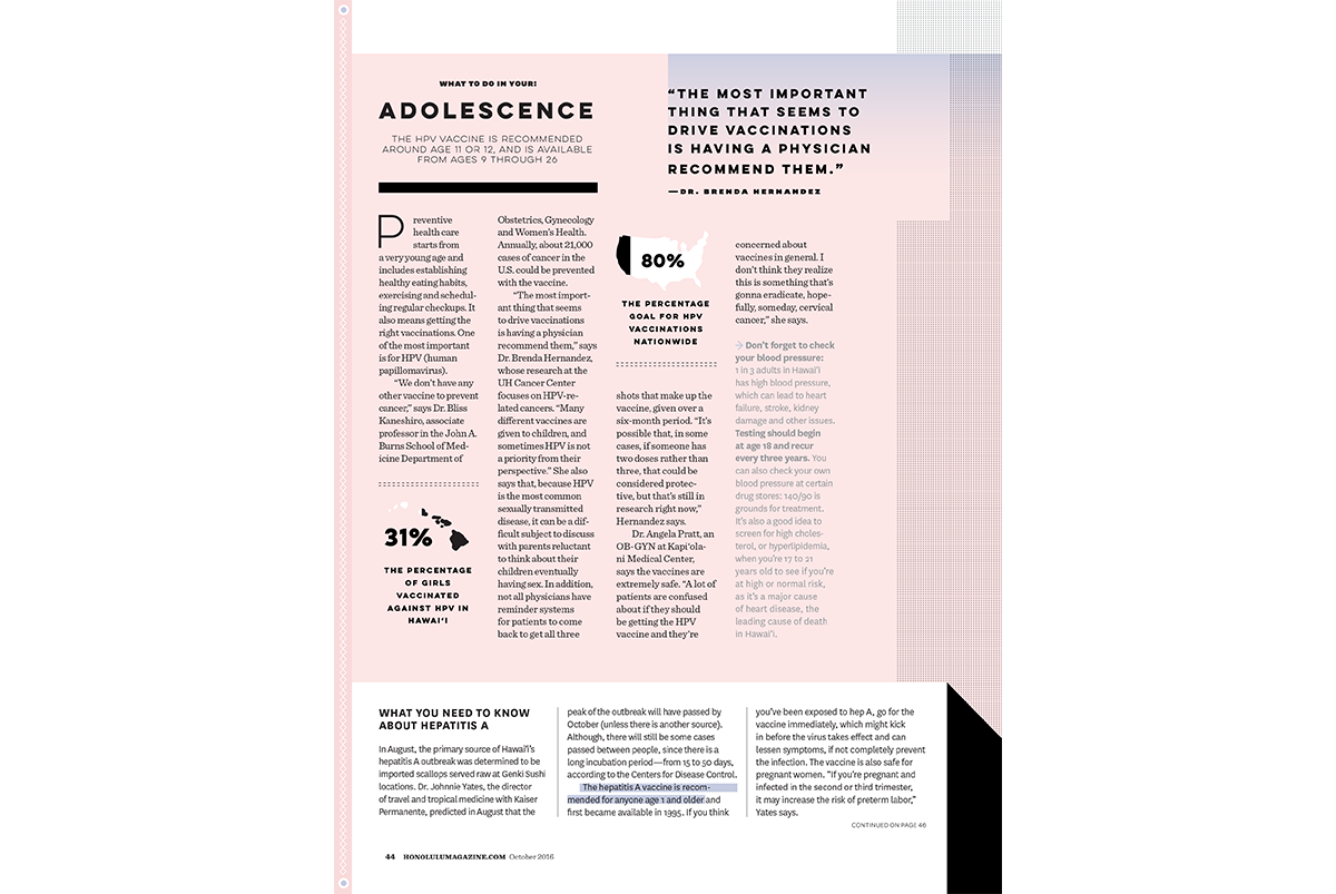10-16 HM Womens Health-2.png