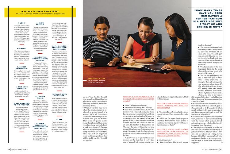 07-17 HB Women at Work Feature HR-5.jpg