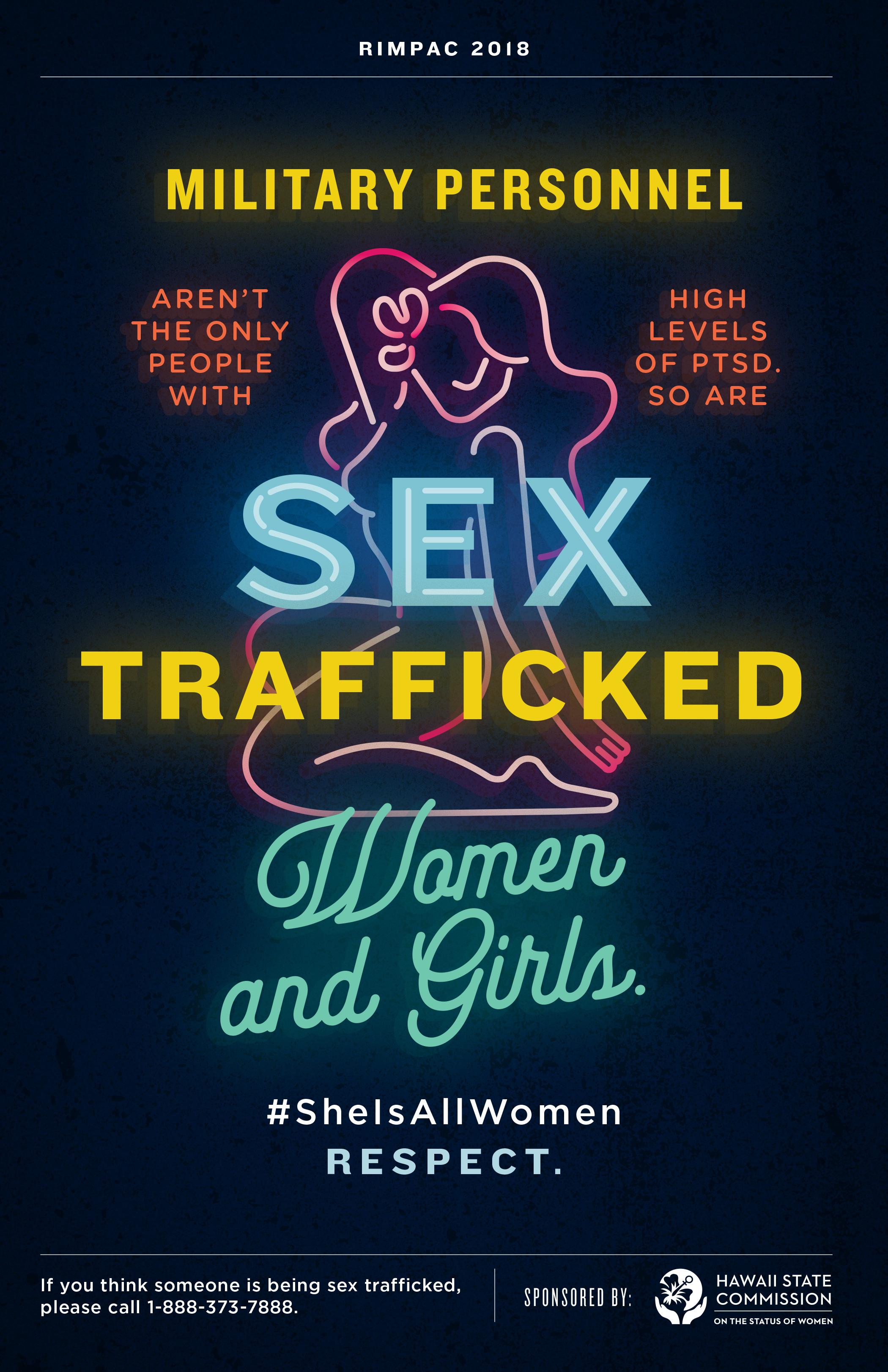 2018_CSW_AntiSexTrafficking_Poster-2-1.jpg