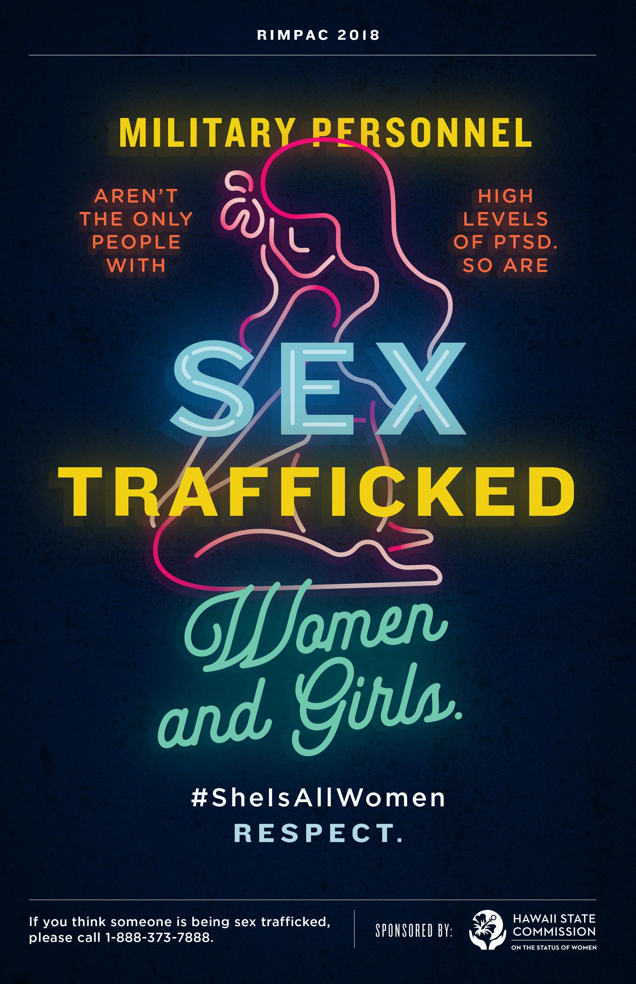 2018_CSW_AntiSexTrafficking_Poster-2-2.jpg
