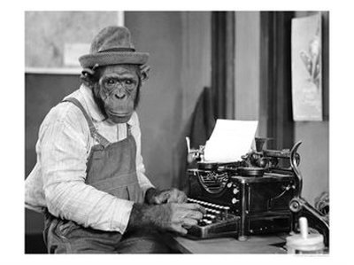 chimpanzee-at-typewriter.jpg