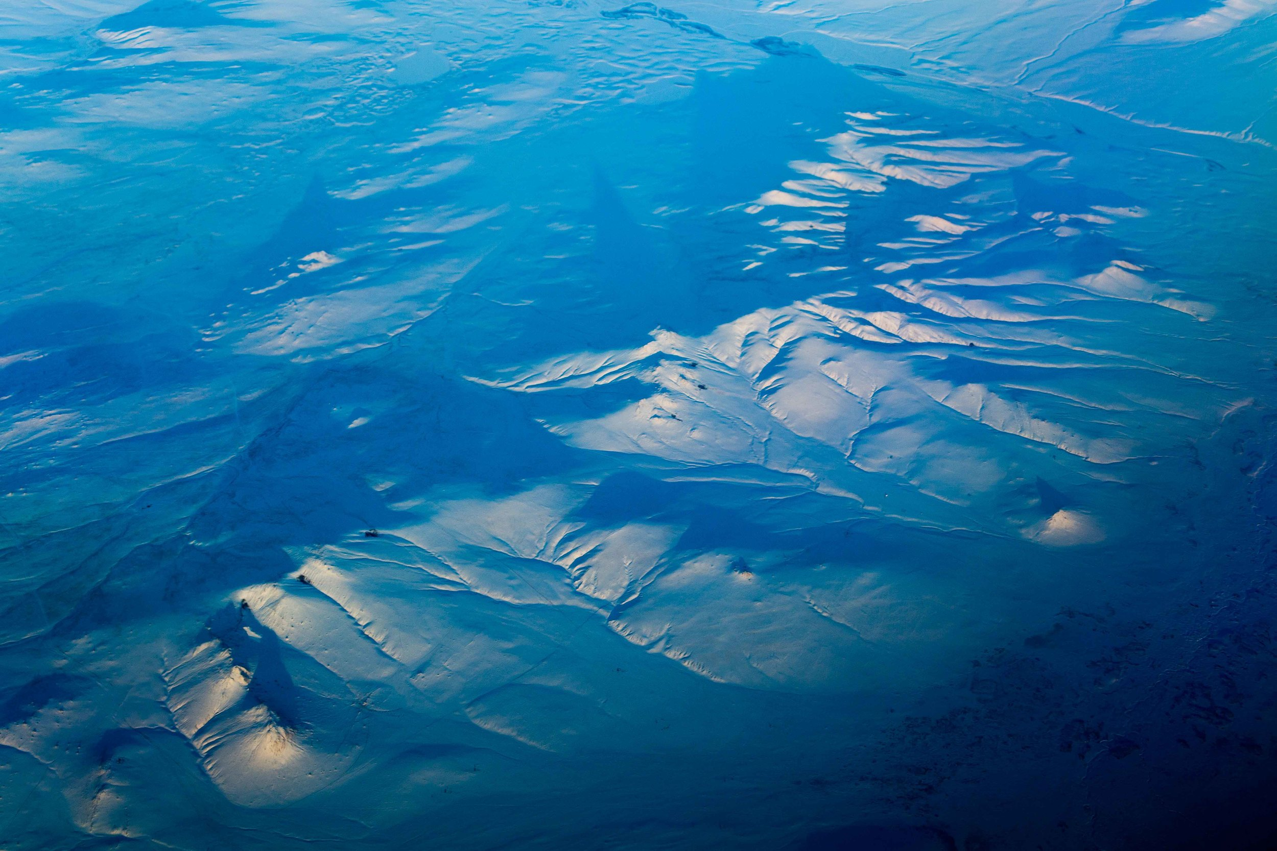 landscapes over Ulan Bater, Mongolia (2 of 11).jpg
