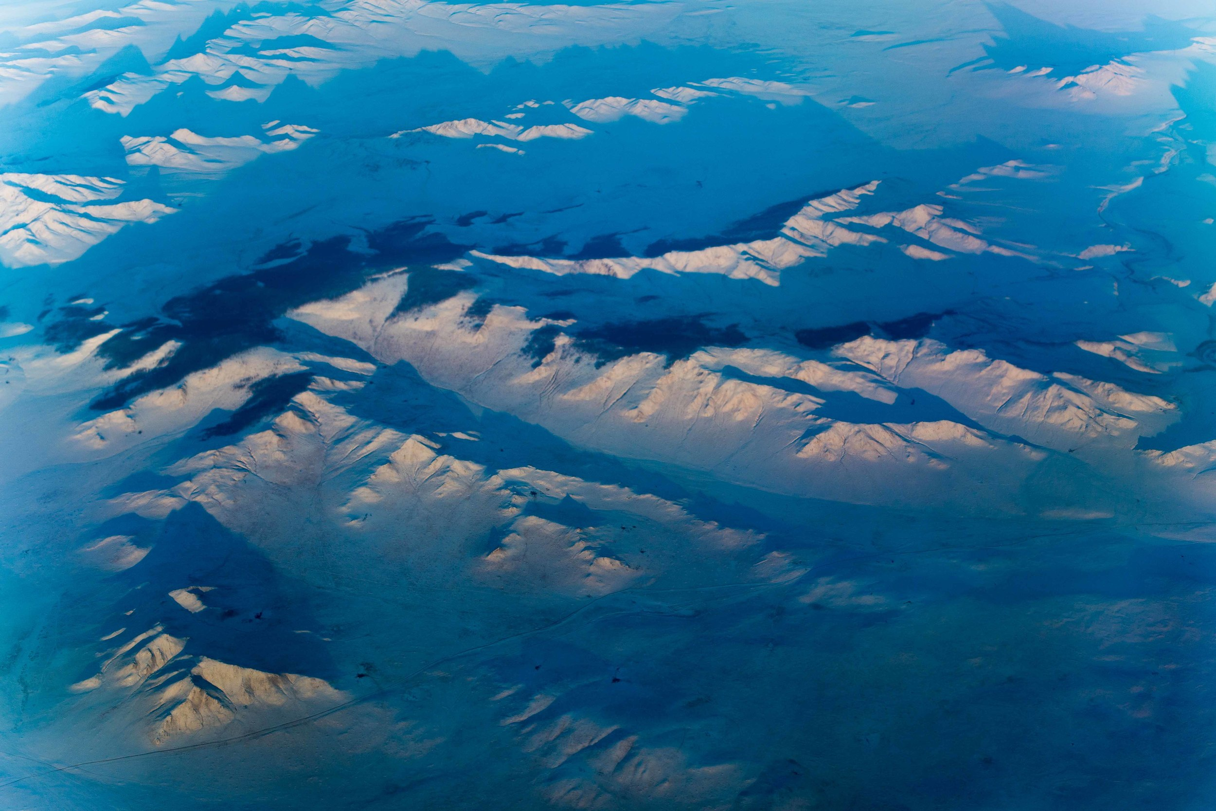 landscapes over Ulan Bater, Mongolia (8 of 11).jpg