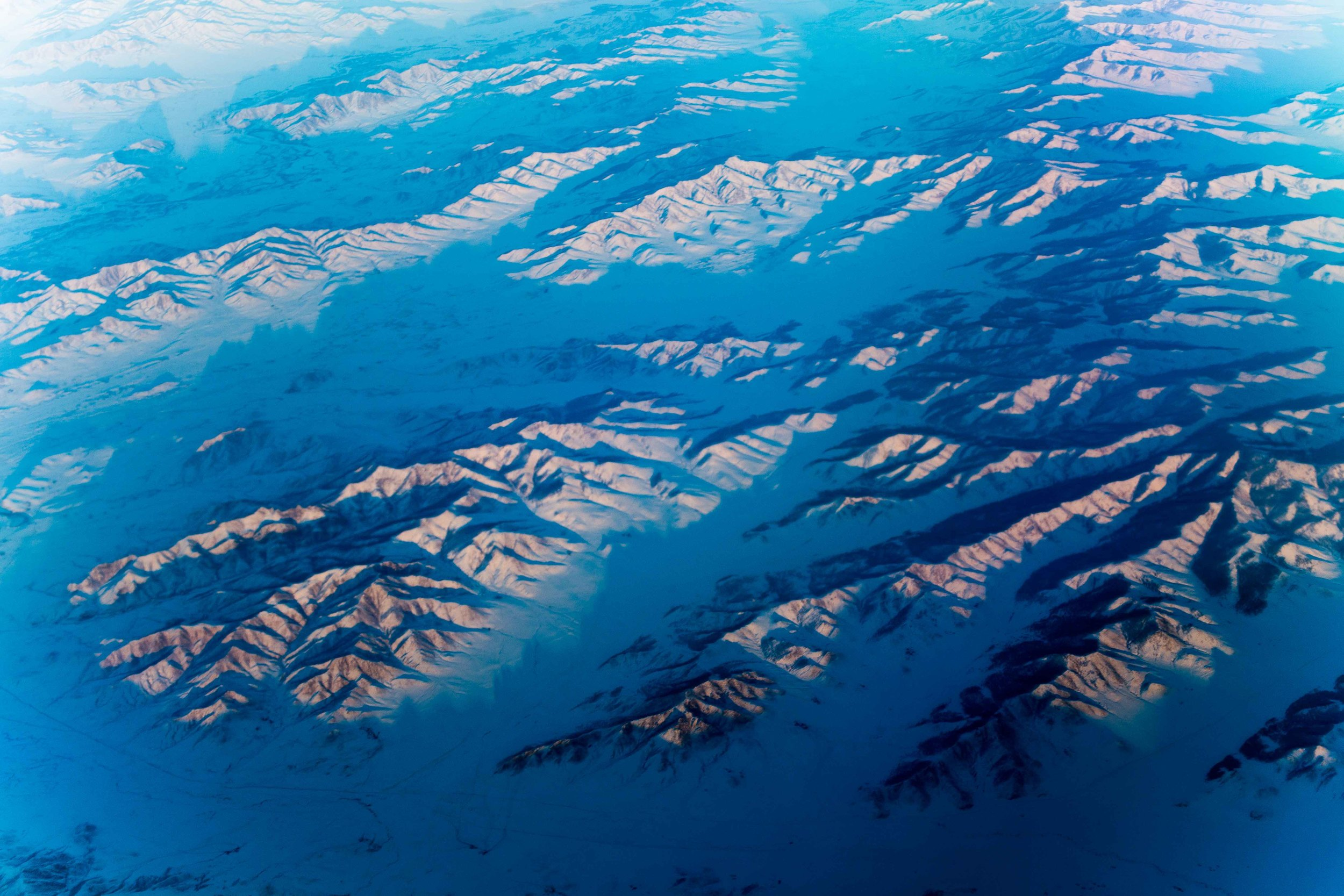 landscapes over Ulan Bater, Mongolia (9 of 11).jpg
