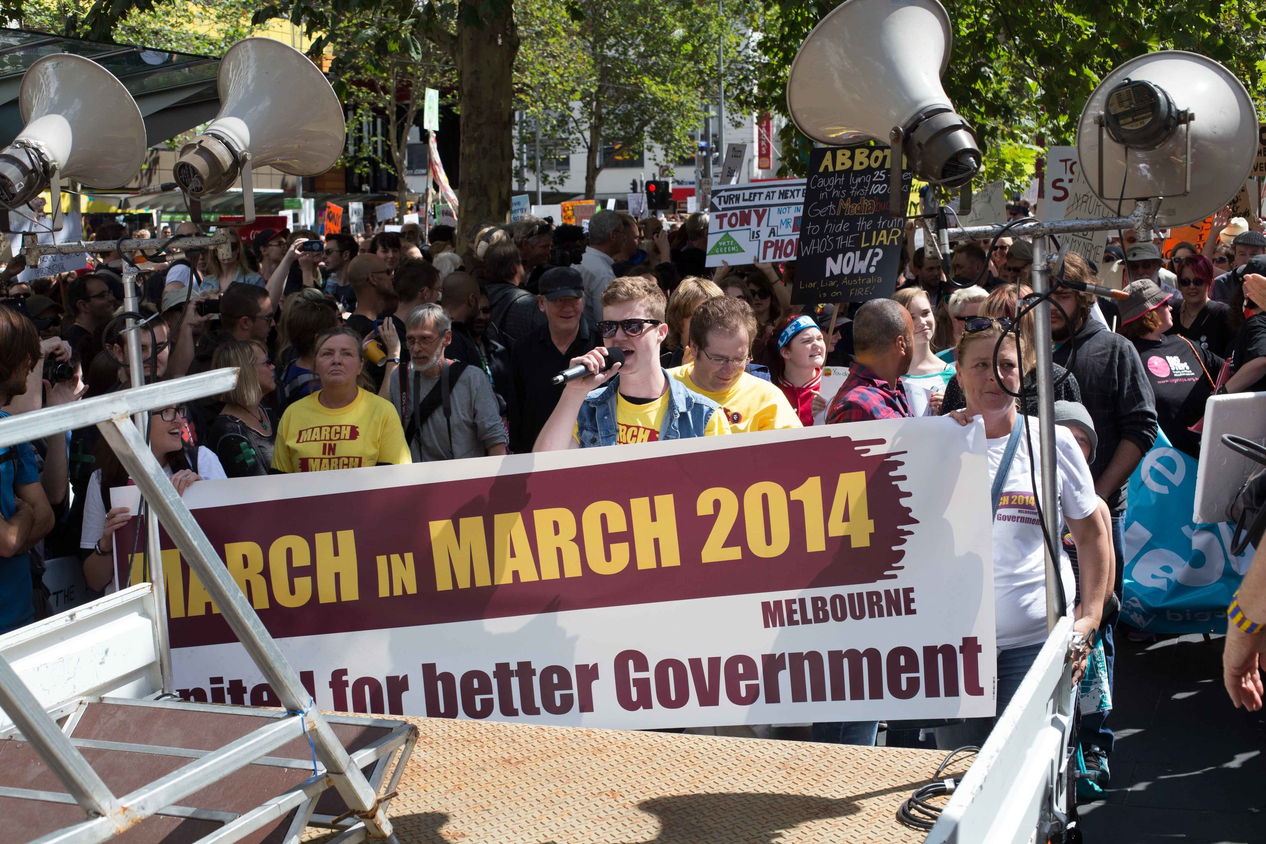 march in march (21 of 22).jpg