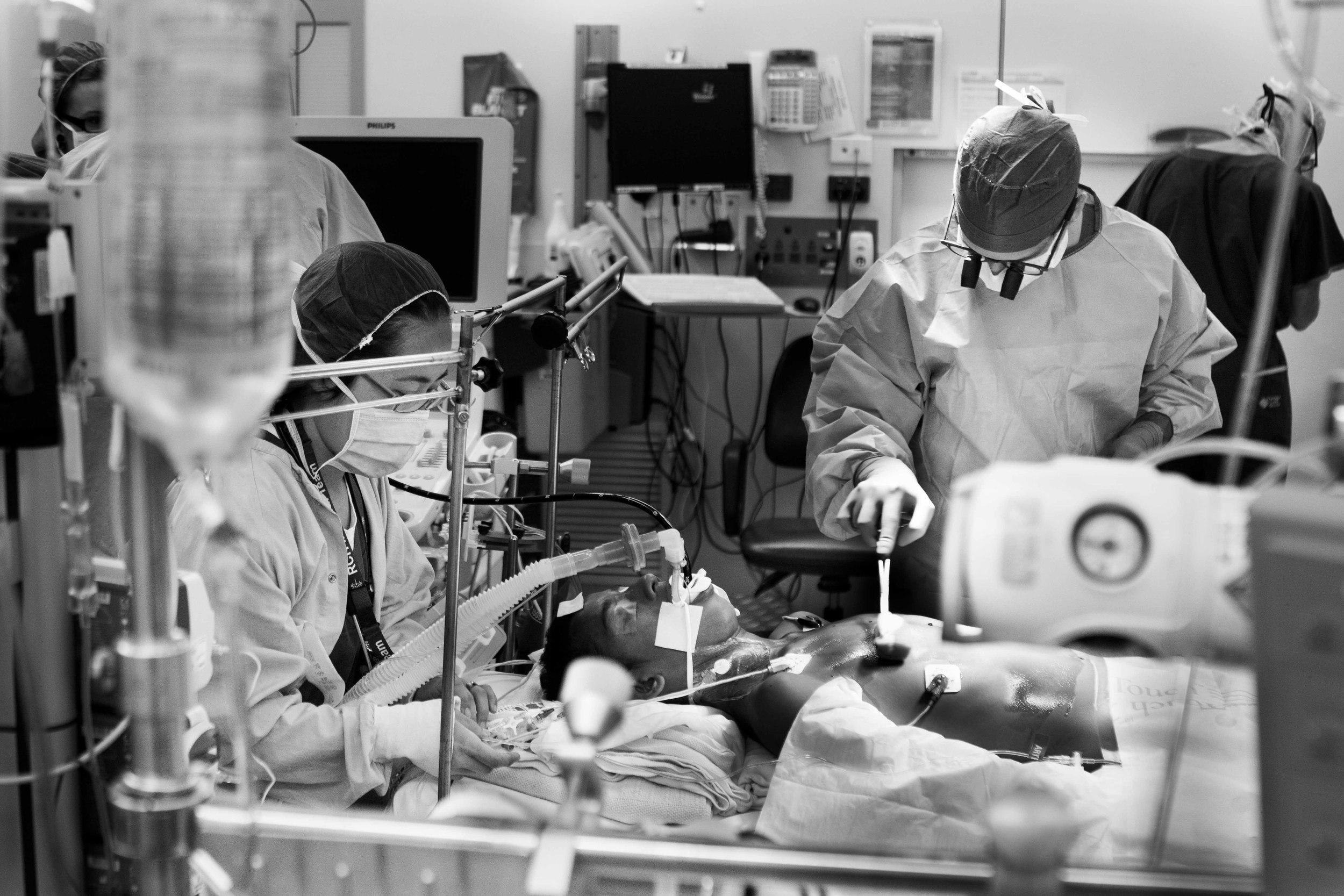 ETHF Lucas operation-6.jpg