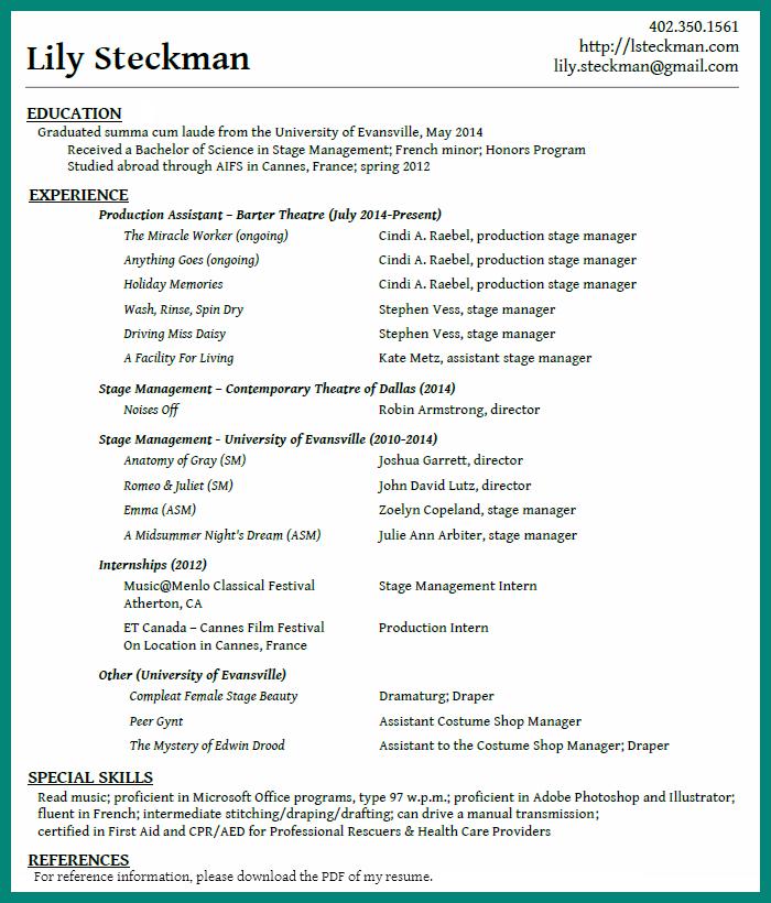 web resume.jpg